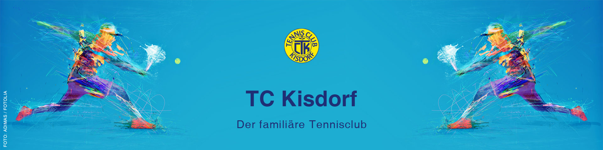 TC-Kisdorf